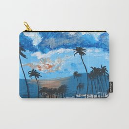 Goa Carry-All Pouch