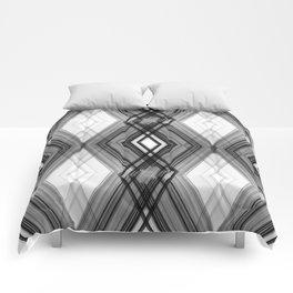 Vertica 03 Comforters