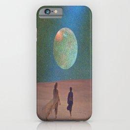 Maidstone iPhone Case