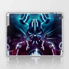 Disney Darth Laptop & iPad Skin