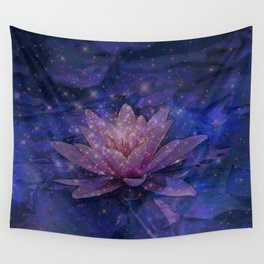 iMerge Wall Tapestry