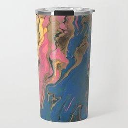Hurricane Travel Mug