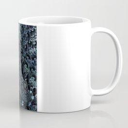 Andromeda strain Coffee Mug