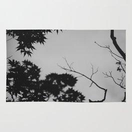 branch Rug