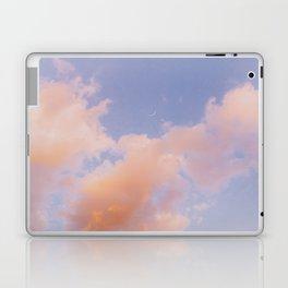 Summer Sky III Laptop & iPad Skin