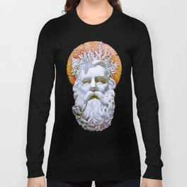 Submersion Long Sleeve T-shirt