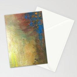 Vessel 50 Stationery Cards