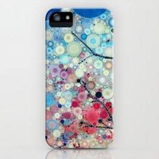 Positive Energy 2 Slim Case iPhone (5, 5s)