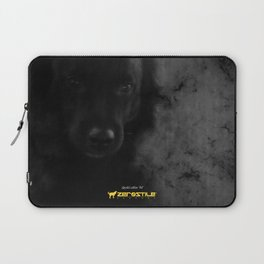 Pof Tribute - Limit Edition Zerostile Factory Laptop Sleeve