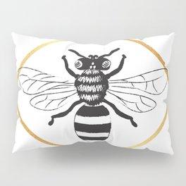 Ready for Spring Pillow Sham