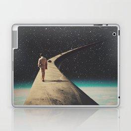We Chose This Road My Dear Laptop & iPad Skin
