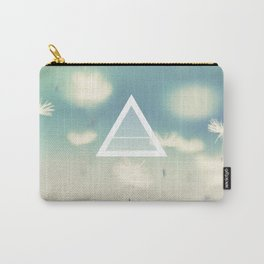Air Element Carry-All Pouch