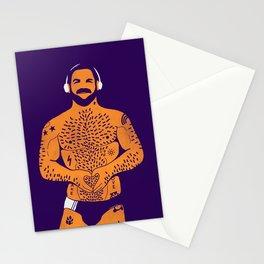 Loving husband Stationery Cards