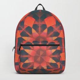 In Vitro Veritas Backpack