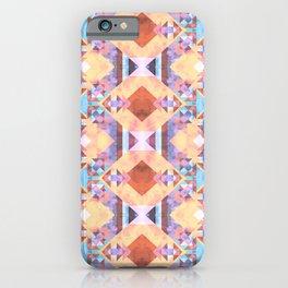 Chitchen Itza 3a iPhone Case