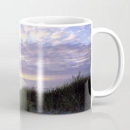 Carol M Highsmith - Sunrise on a Florida Beach Coffee Mug