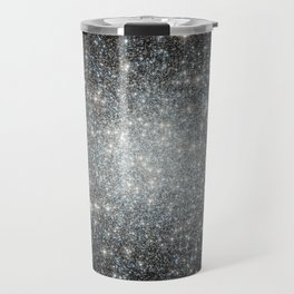 Globular Cluster Messier 53 Travel Mug