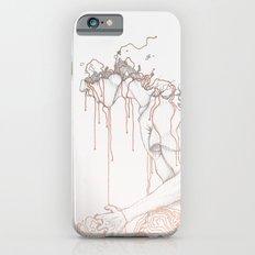 System Overload Slim Case iPhone 6s