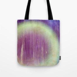 Experimental Vision Tote Bag