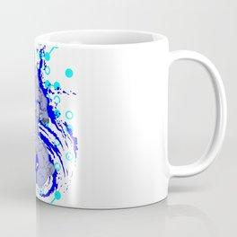 i'll conquer the World #1 Coffee Mug