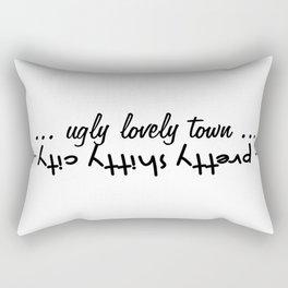 Swansea Rectangular Pillow