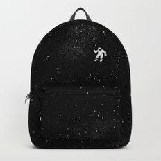 Gravity Backpacks