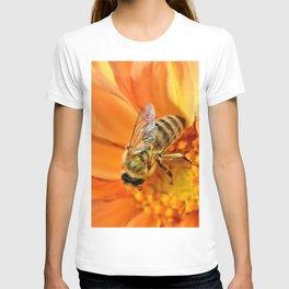 Bzzzz T-shirt