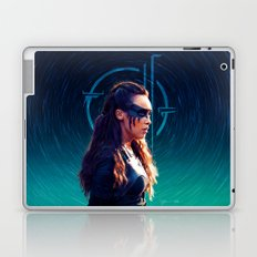 Reshop, Heda Laptop & iPad Skin