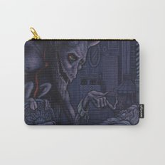 The Chosen Ones Carry-All Pouch