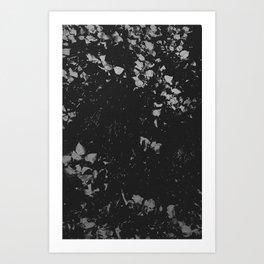 Lves Art Print