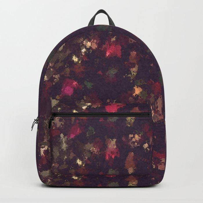 owl-2 Backpack