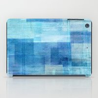 paradise iPad Cases featuring Paradise by T30 Gallery