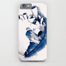 corazónB Slim Case iPhone 6s