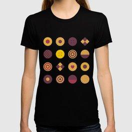 Jam Cookies T-shirt