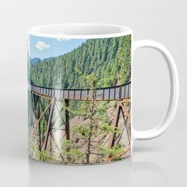 Otherside Coffee Mug
