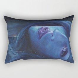 Ayana Rectangular Pillow