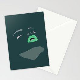 sunbather Stationery Cards