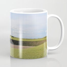 Out & In Coffee Mug
