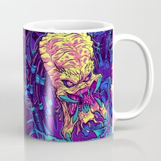 EL CAZADOR (the Hunter) Mug