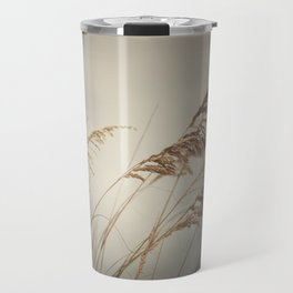 Wild Oats to Sow Travel Mug