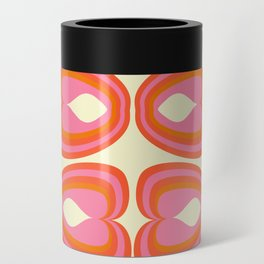Psi Sixties Can Cooler