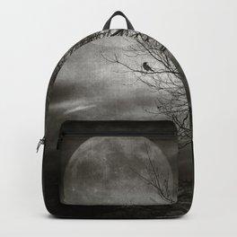 February Tree Backpack