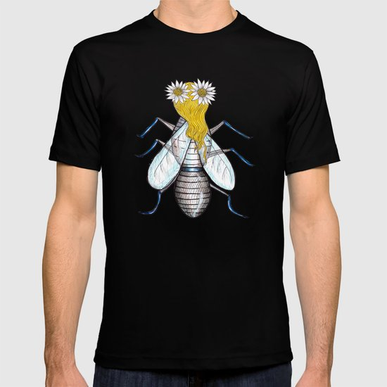 Glamour Fly T-shirt