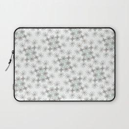 Pattttern Laptop Sleeve