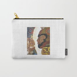 Dreams about Oceania Carry-All Pouch