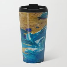 Lakeshore Limited Travel Mug