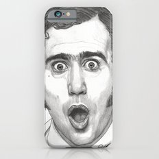Andy Kaufman iPhone 6s Slim Case