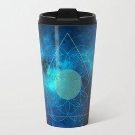 Geometrical 006 Travel Mug