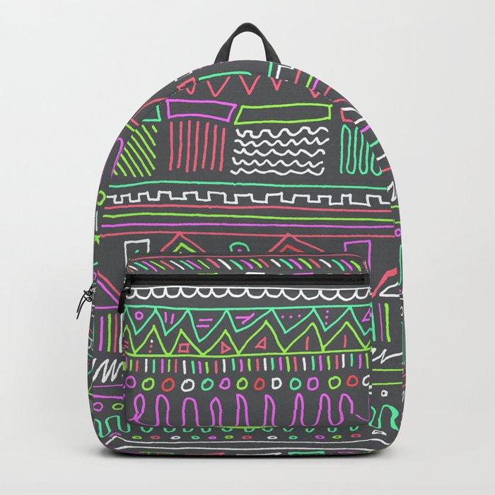 Bella Backpack