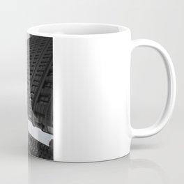 5th Avenue _ Flatiron (Fuller) Building New York City Coffee Mug
